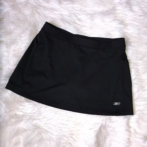 Reebok Athletic Skort